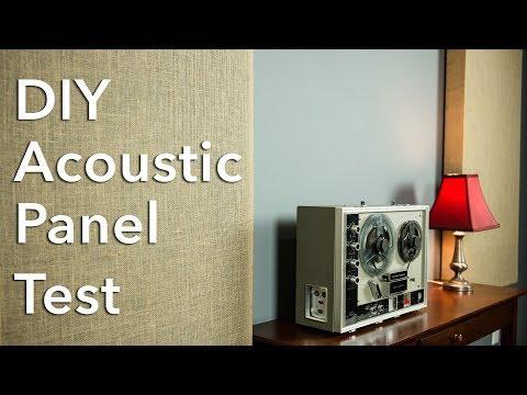do-diy-acoustic-panels-work?