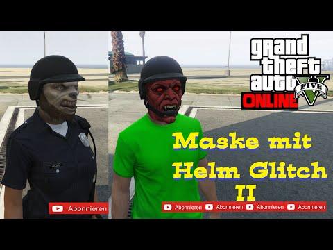 gta-5-online---maske-mit-helm-glitch-ii---1.30