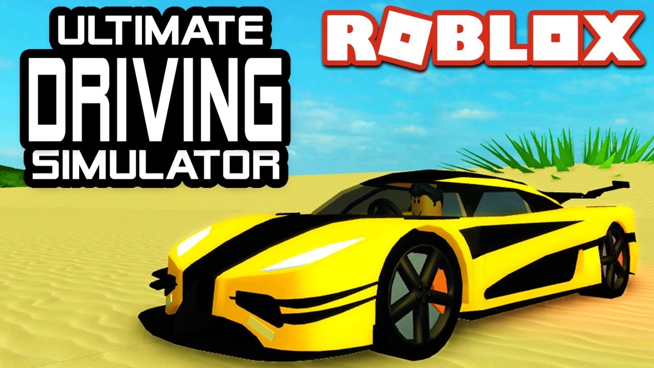 roblox how to make a simulator game
