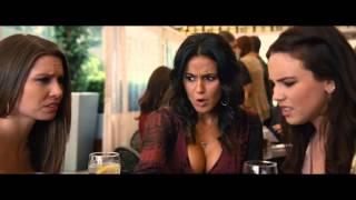 Entourage Movie Trailer 2
