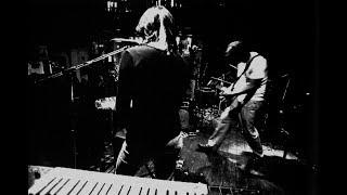 ELECTRO-Z. CC La Noche, 2000.