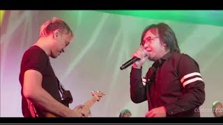 Video Konser Reuni Dewa 19 Feat Ari Lasso Live In Solo download MP3, 3GP, MP4, WEBM, AVI, FLV Oktober 2017
