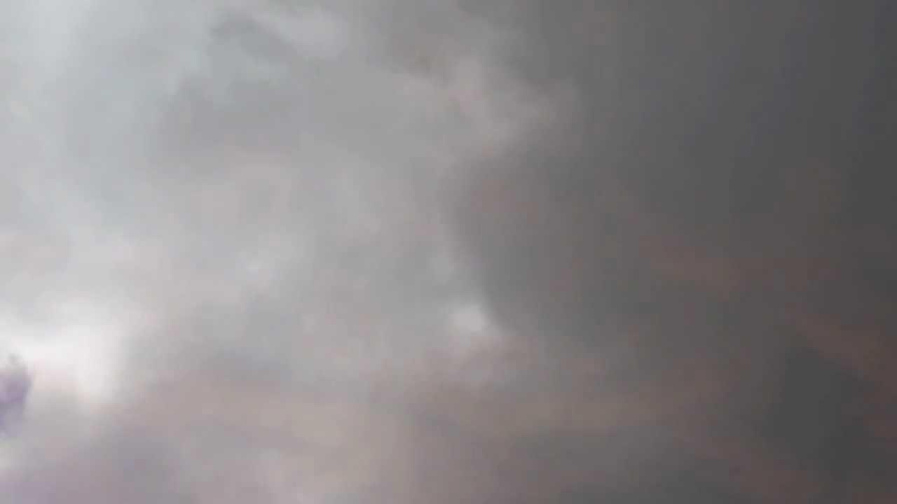 Der Sturm Ist Vorüber Bernd Töpfer Gedicht 225