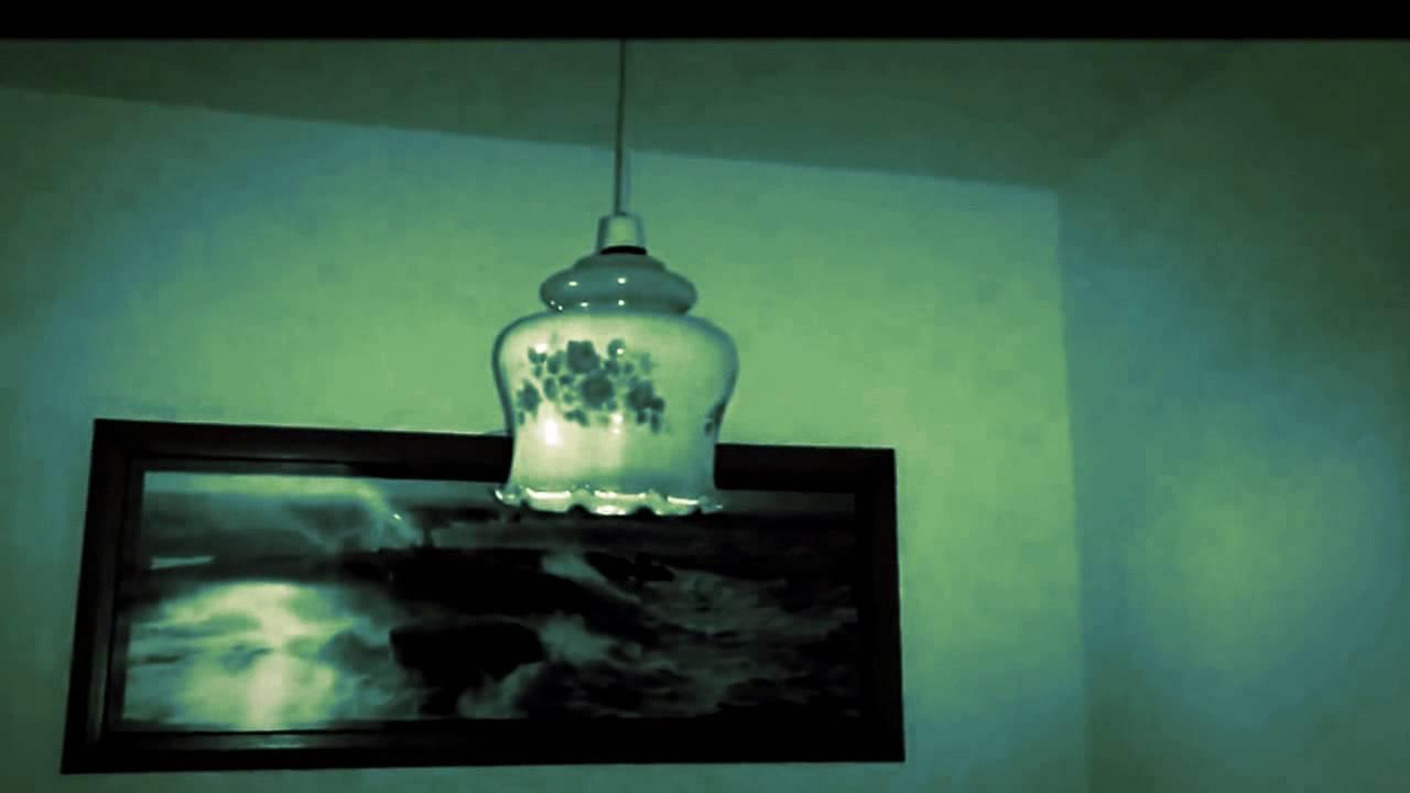 Swinging Light Private Home Sneinton Nottingham