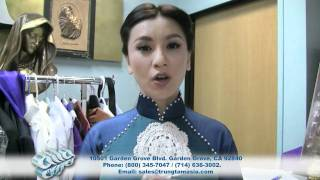 Asia Channel Bits:  Y Phụng
