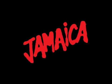 Jamaica  - Gentleman