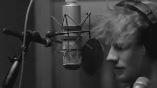 ed sheeran ft. demi lovato   give me love