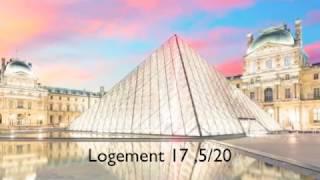 Top 10 des villes de France les plus touristiques