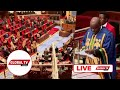 LIVE: BUNGE LA 12, MKUTANO WA PILI, KIKAO CHA KWANZA