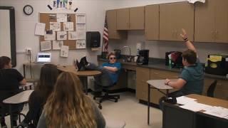 Teacher Stereotypes-School Perfect