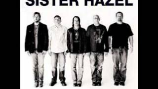 Sister Hazel: All For You Acoustic Version