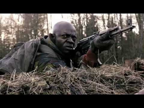 Download Outpost (2008) - Trailer