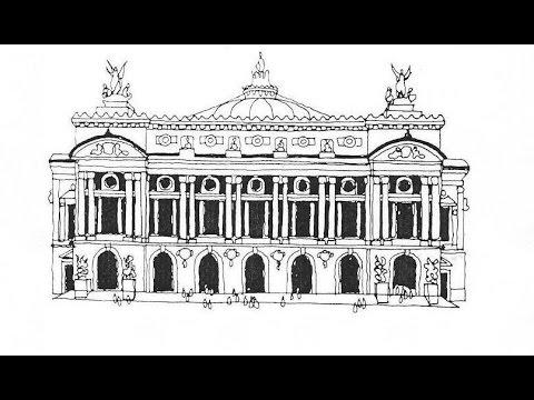 Histoire de Paris : les transformations de Haussmann
