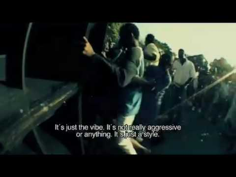 Man Ooman (Man Woman) documentary trailer