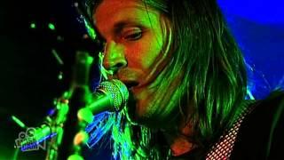 Evan Dando - Let's Just Laugh (Live in Sydney)   Moshcam