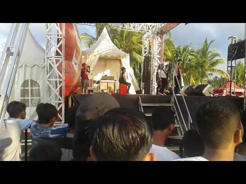 Apache13 Mabok kupi HD lagu baru 2017