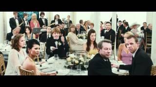 Свадебный разгром. Русский трейлер '2012'. HD