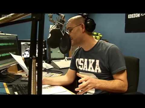 Technology Reporter, Radio 1 Newsbeat & 1xtra News
