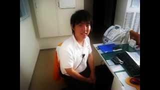 SWKブログ動画 2