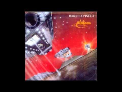Robert Connolly  A Close Encounter