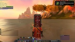 Best budget PC for World Of Warcraft and Diablo 3 - 1080p