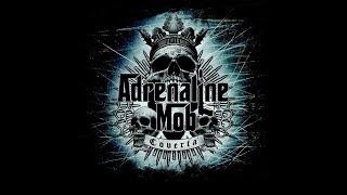 Adrenaline Mob Come Undone Feat Lizzy Hale Lyrics