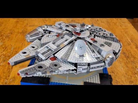 lego---millenium-falcon-by-the-montreal-lego-maniac