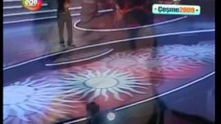 Tarkan Live-Yandim Çeşme