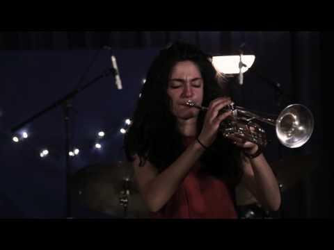 HD Quintet - 1234