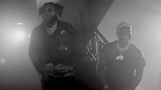 Gambar cover Peewee Longway & Money Man - Long Money (Official Video)