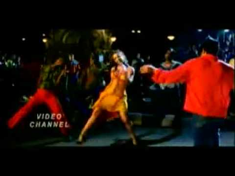 Banda Yeh Bindaas Hai 3 Movie Free Download In Hindi