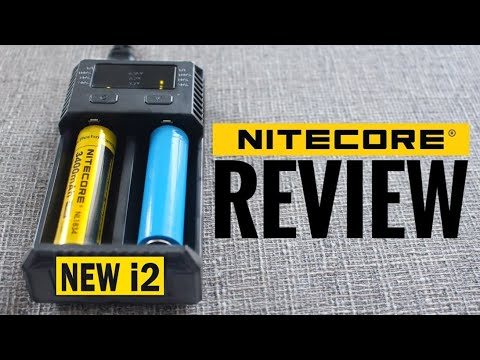 new-i2-battery-charger-by-nitecore