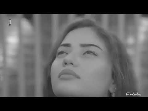 Timur Orun Ft Azat Donmez Ft S Beater   Yatla Sen Klip 2019