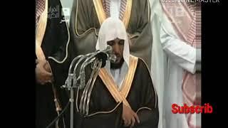 Al Qur 39 an status