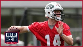 2018 AFC East Preview: New York Jets