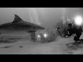 Capture de la vidéo Sharkwater Extinction Kickstarter - Rob Stewart