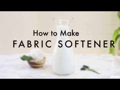 How To Soften T-shirts And Why? Know The Reasons and Procedure