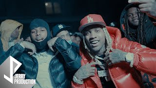 Download Pooh Shiesty - Back In Blood (feat. Lil Durk) [Official Music Video]