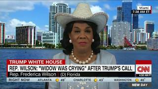 2017-10-18-13-04.Rep-Wilson-Trump-didn-t-know-slain-soldier-s-name