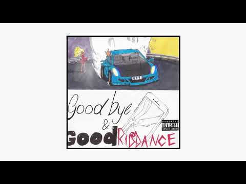 Juice WRLD - Betrayal (Skit) (Official Audio)
