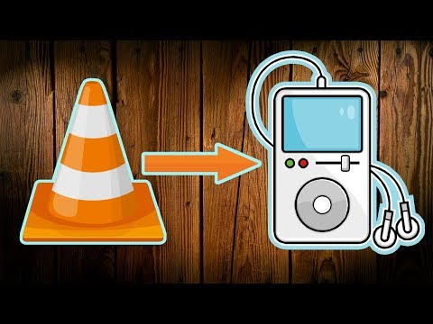 how-to-convert-video-to-mp3-audio-file