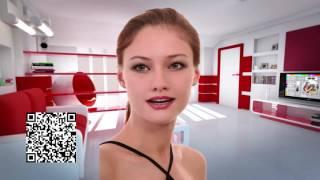 видео Агентство элитной недвижимости «TWEED»