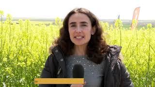 Успешно земеделие - броят от 24.04. 2019