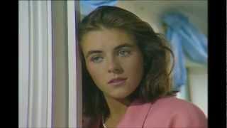 Elizabeth Hurley - Rumpole of the Bailey