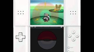 Pokemon White walkthrough (w/ commentary) Part 46: Surfin