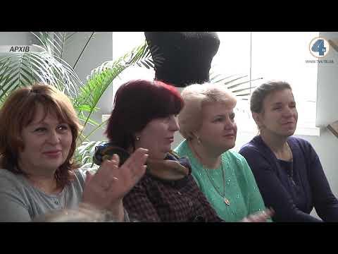 Телекомпанія TV-4: 31 жовтня на Тернопіллі стартує мандрівний фестиваль Docudays UA