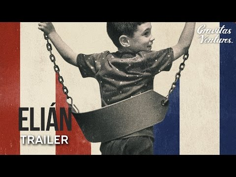 Elián | Documentary Trailer | 2017 Tribeca Film Festival Official Selection