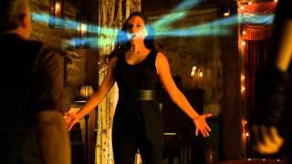 Lost Girl. Bo&#39s true power (S03E09)