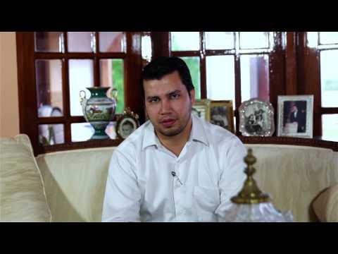 Doctor Interviews 09 1