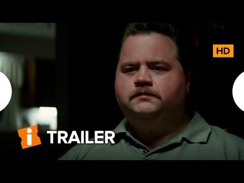 O Caso Richard Jewell | Trailer Legendado